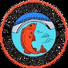 ASV Logo 100x100